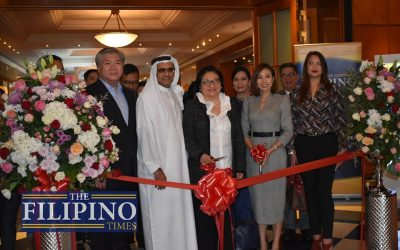 PPIE holds comprehensive seminars on property investments