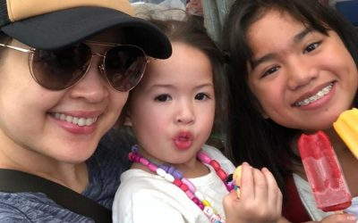 How to tell your kids they're adopted? Start early, be honest — Judy Ann Santos