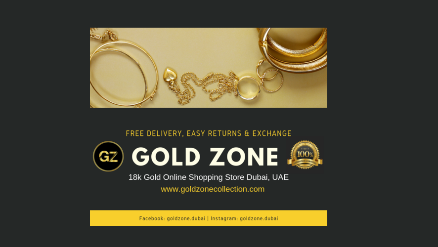 How Gold Zone enables OFWs to glam up, invest in one