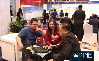 8 out of 10 Filipino expats in the UAE plan to invest, majority to purchase property within 12 months – survey