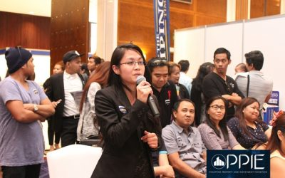 PPIE to hold comprehensive seminars on property investments