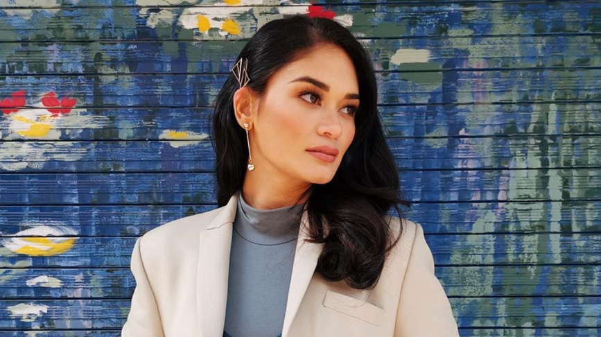 Pia Wurtzbach mulls auditioning for Darna role