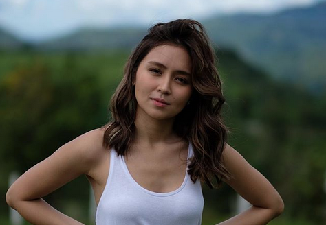 "Kathryn Bernardo to turn down offer if she'll be asked to play ""Darna"""