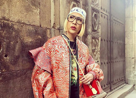 Netizens call out Vice Ganda for 'shopping', 'I'm a millionaire' tweets