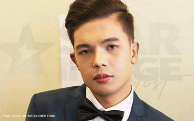 Marlou Arizala 'unprofessional', talent agency searches for a new 'Xander Ford'