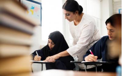 Dubai announces Eid Al Fitr holiday for schools