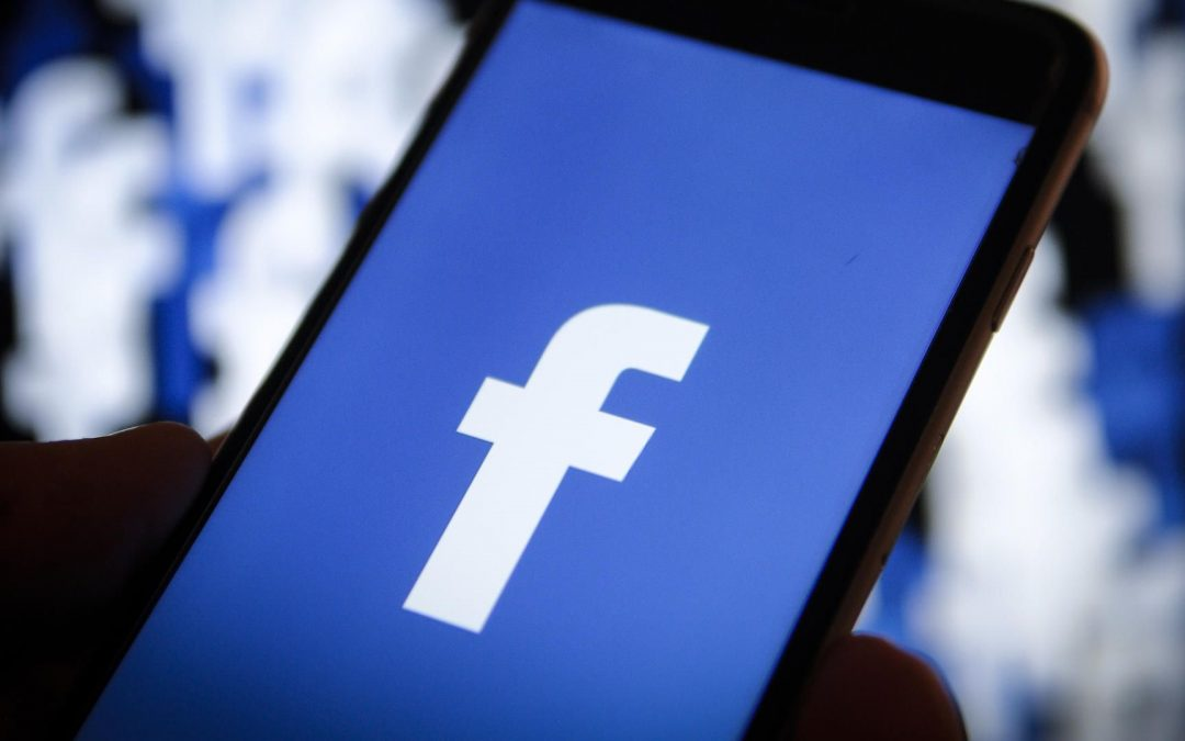 Facebook to settle $5B fine for privacy concerns