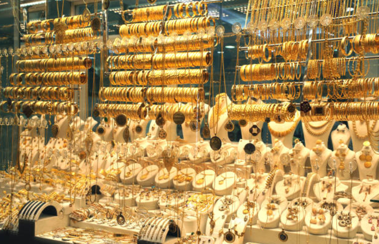 Gold Prices Rise As 2019 Eid Al Fitr Holidays Draw Near