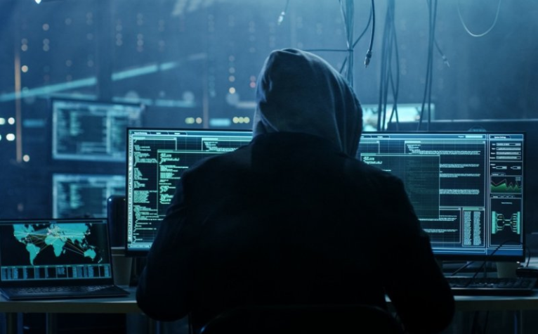 Two men nabbed after attempting to sell 12 billion passwords
