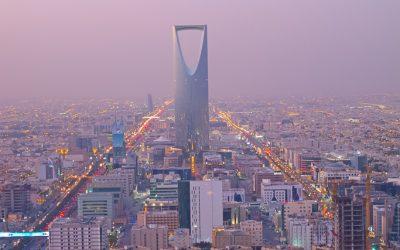 Saudi's 'Special Privilege Iqama' to cost $213,300