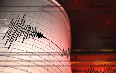 Quakes hit Rizal, Mindoro Occidental anew