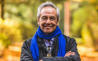 DICT to investigate how Jim Paredes' video leaked online
