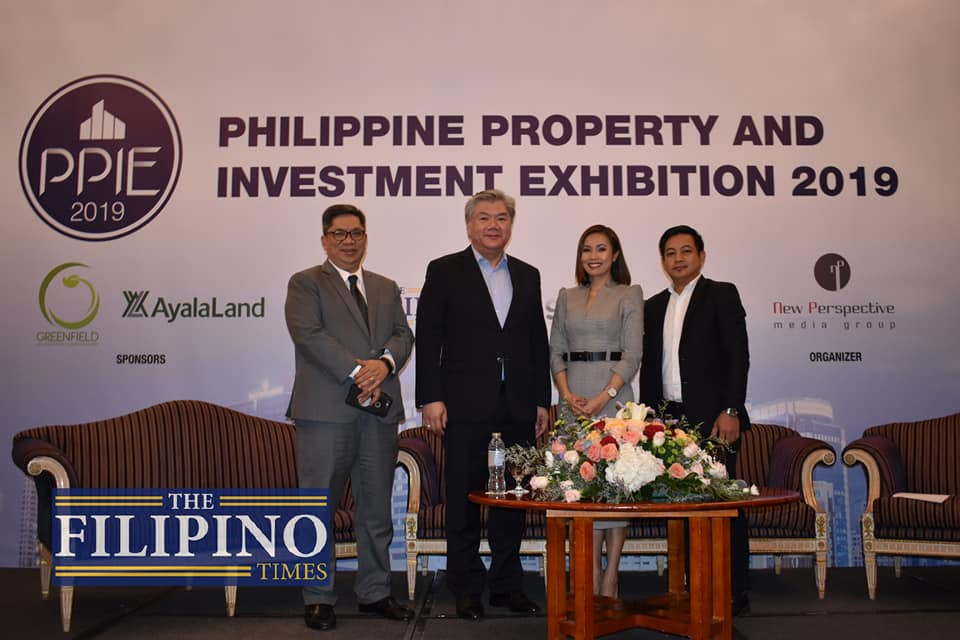 Experts advise first-time OFW buyers planning to purchase property in the Philippines