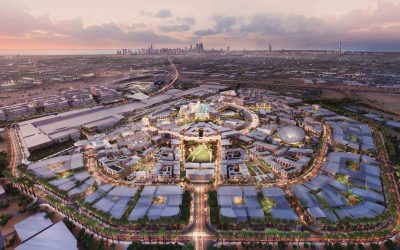 PH busy planning for Expo 2020