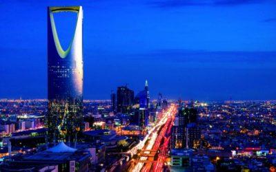 Saudi Arabia: No cases of novel coronavirus yet