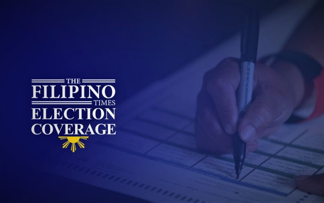 Villar takes over Poe as race front-runner; Revilla, Lapid now in 4th spot in new Pulse Asia Survey