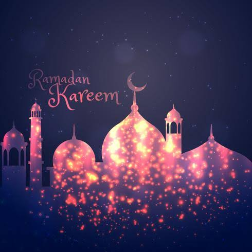 Ramadan begins today, May 6, in the UAE