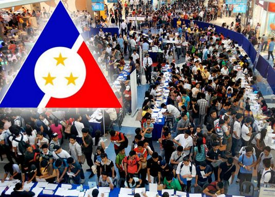 DOLE: Japan to offer 300,000 jobs for Filipinos