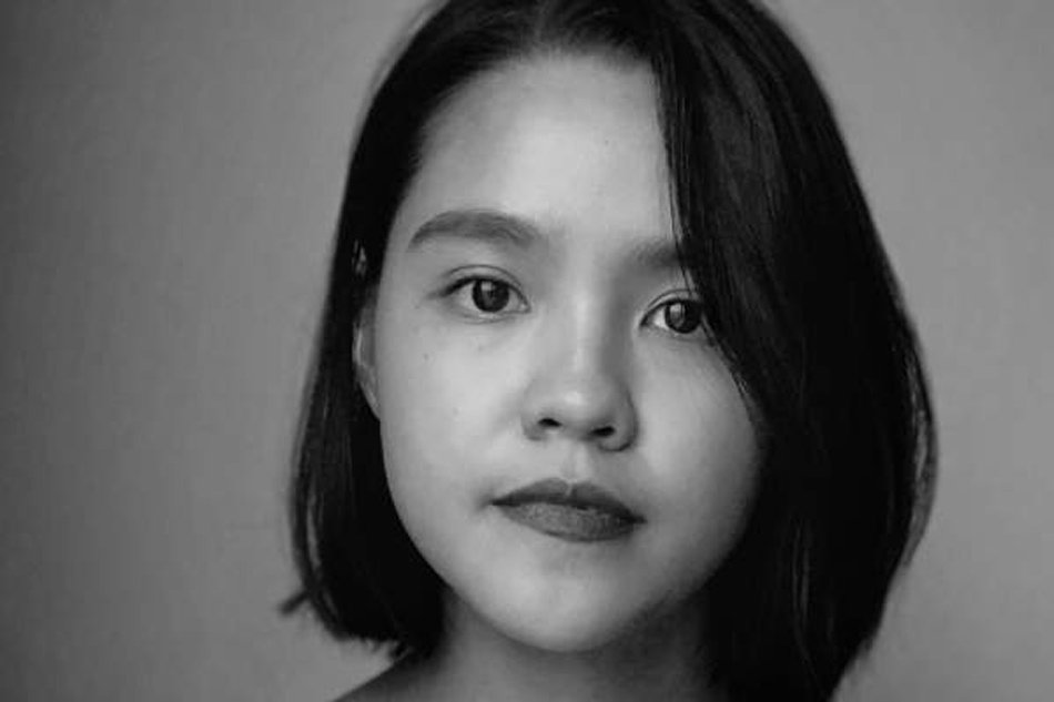 Filipina freelance photographer wins int'l award for drug war coverage