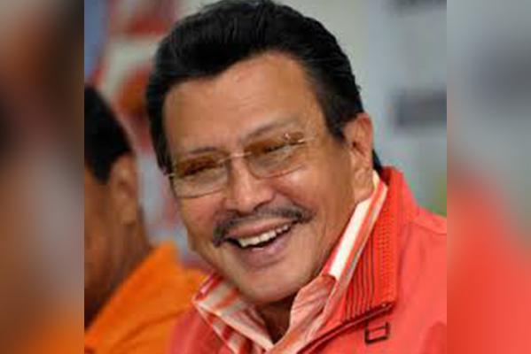 COA: Estrada left Php140 million worth of unresolved transactions