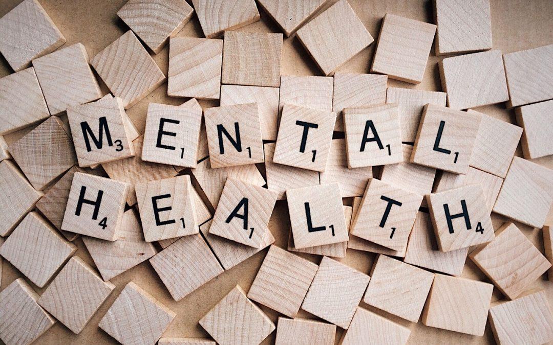 DOH launches mental health crisis  hotline