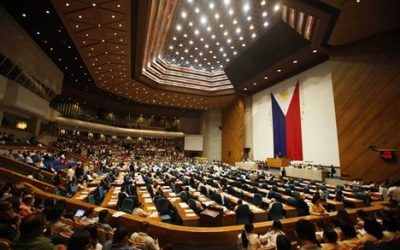 House vows to pass more bills before session ends