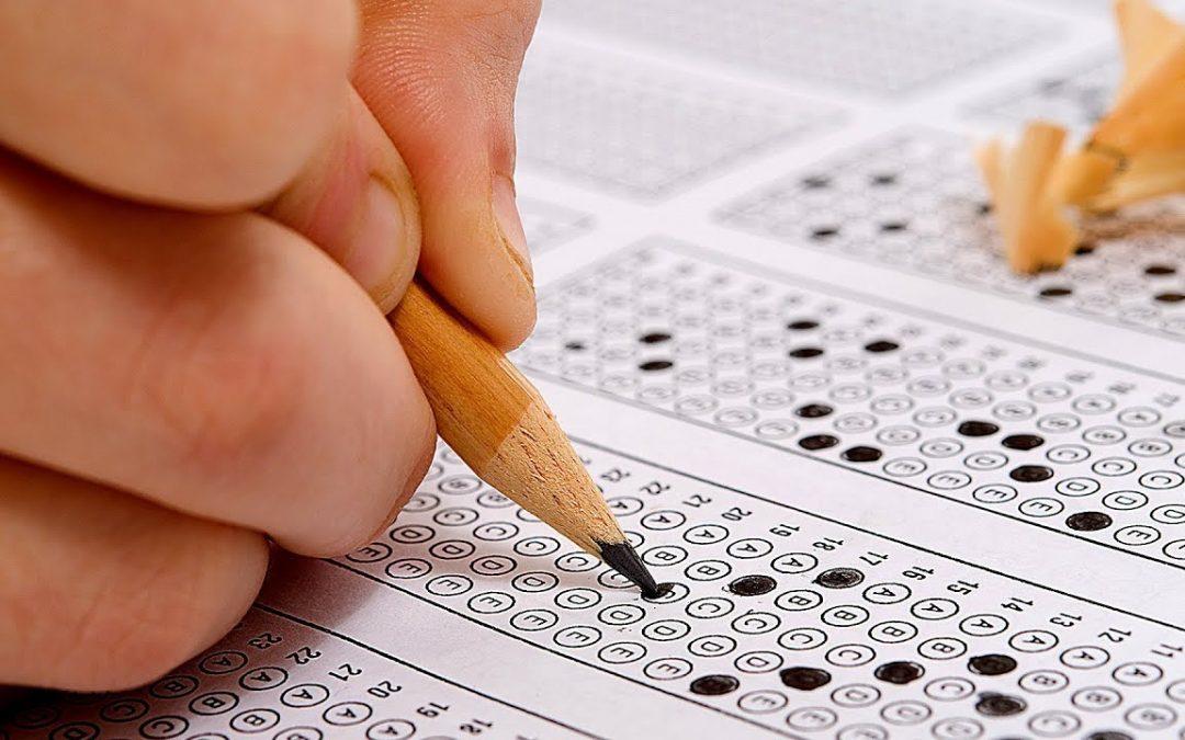 Filipino student who passed 10/10 scholarship, entrance exams shares tips