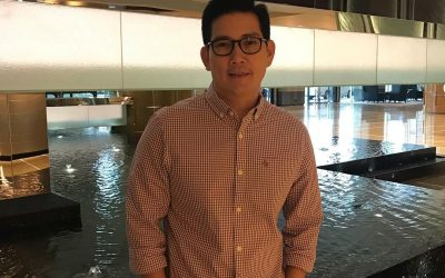 Richard Yap accepts defeat in Cebu congressional bid