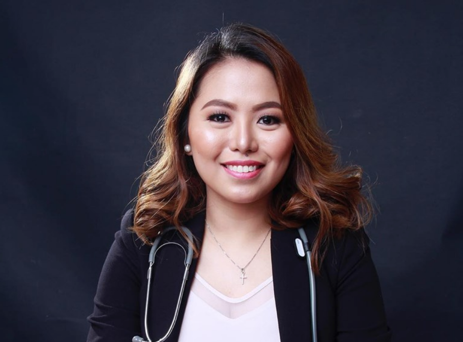 Doctor or attorney? Medical doctor passes bar exams