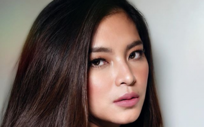 Angel Locsin slams 'black propaganda' against Neri Colmenares