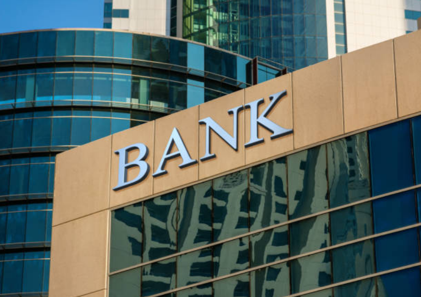 Solons seek legal and regulatory framework for Islamic finance