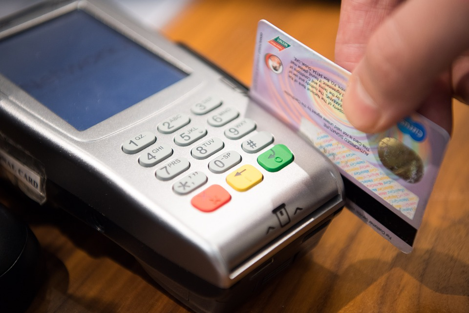 National Privacy Commission warns public of new scheme on stealing card info