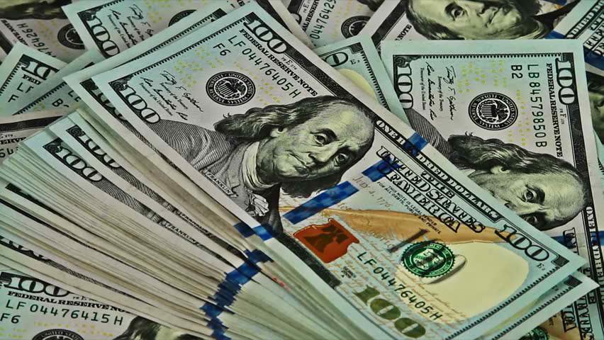 S On Alert For Fake Us Dollars