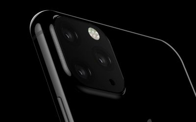 Yay or Nay? Recent iPhone 11 leaks show that new camera design seems to be final