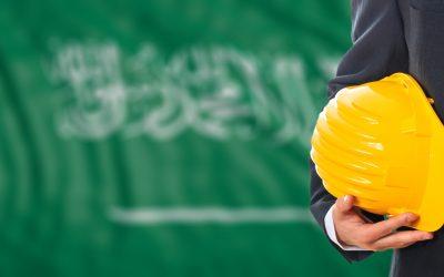 Saudi authorities seize fake engineering certificates