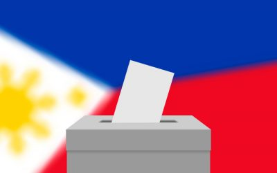Dikit ang laban: Leyte mayor-elect wins by 1 vote