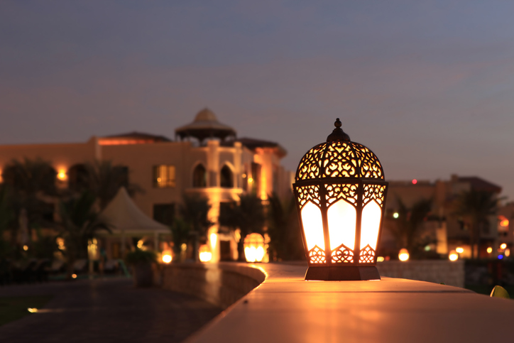 Ramadan reminders: Do's, Don'ts and proper etiquette during the season