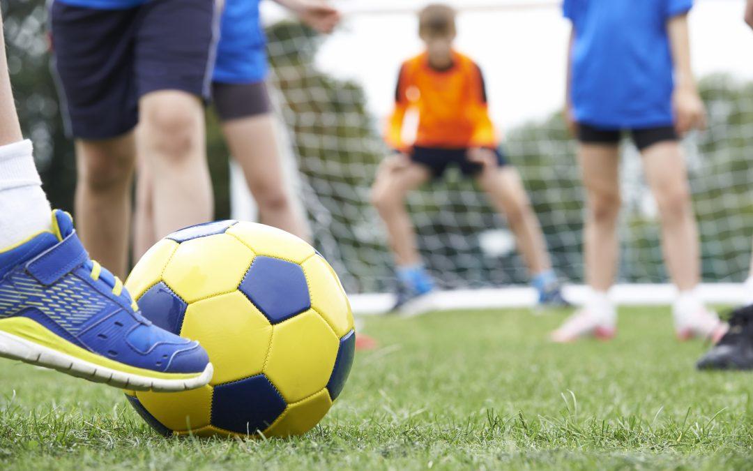 Saudi Arabia in need of physical education teachers