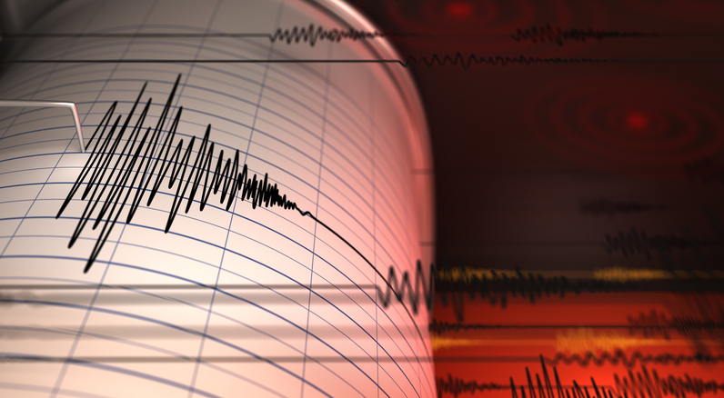 Phivolcs monitoring Mindanao fault line which could cause magnitude 7.2 quake
