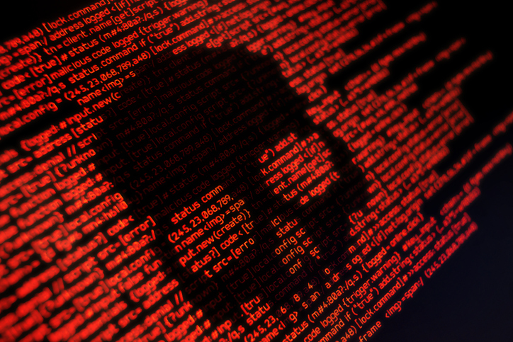 Malware penetrates phones via WhatsApp
