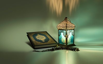 Ramadan is a time for compassion and respect