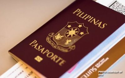 Pinoy bound for Saudi dies in boarding house fire while trying to save his passport