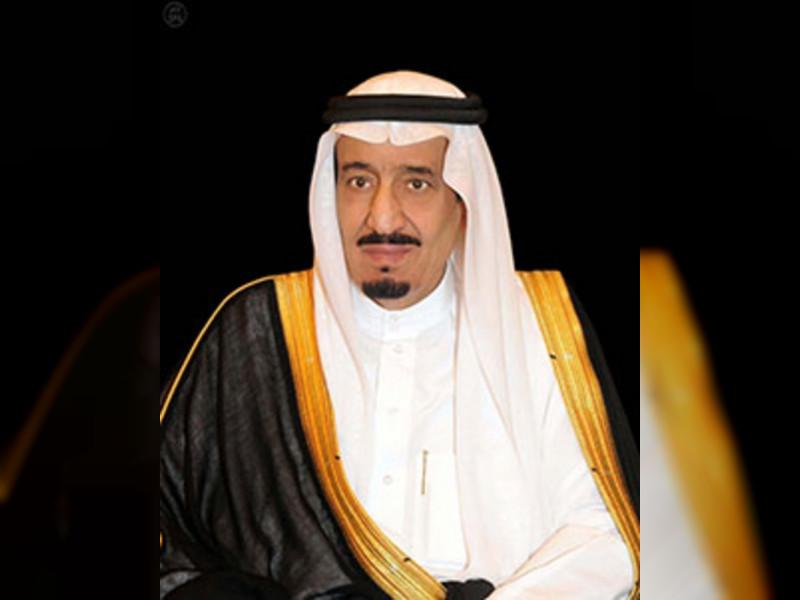UAE welcomes Saudi King's call for emergency summits