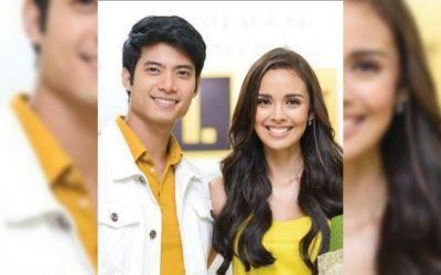 Megan Young denies marriage rumors