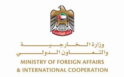 UAE helps release 3 Filipinos held captive in Libya