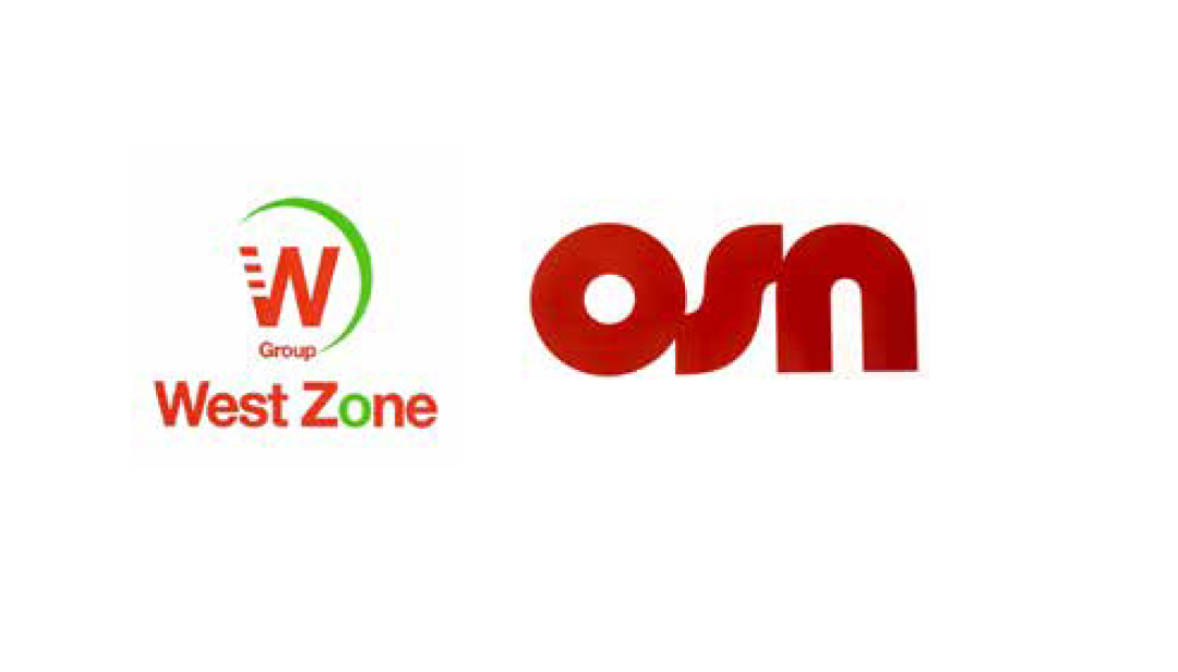 West Zone Supermarket and OSN partner to bring premium entertainment for Filipinos