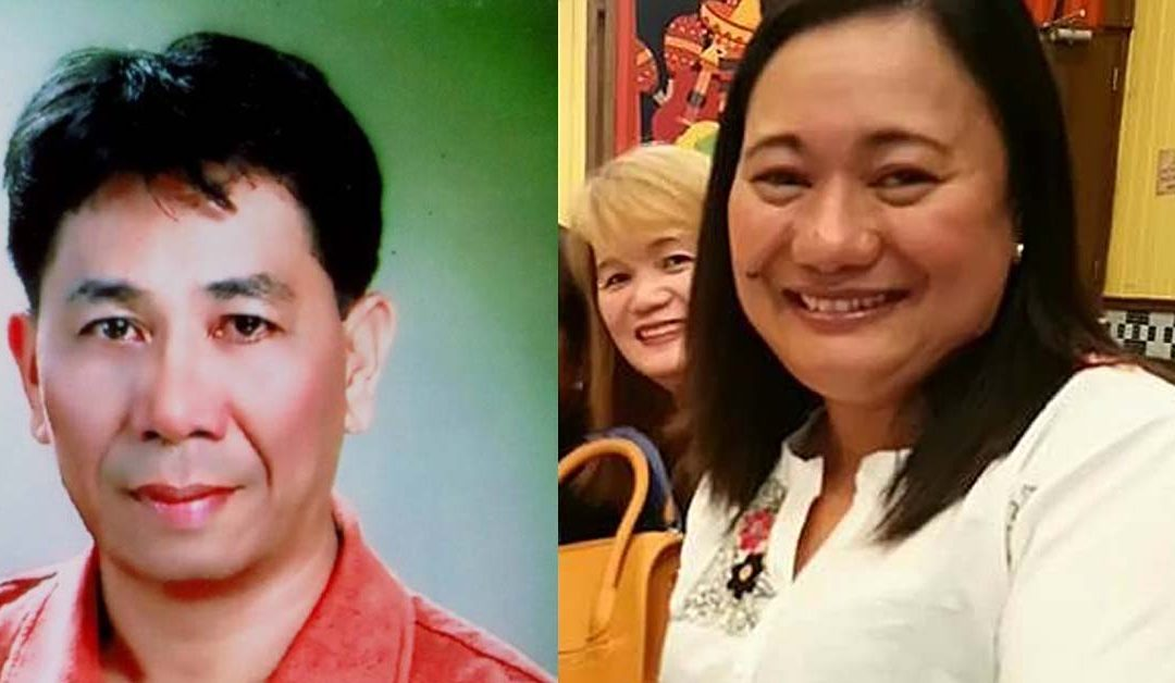 Toss coin to determine new Palawan mayor
