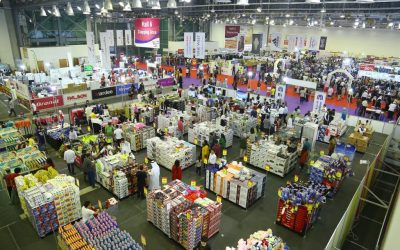 Up to 75% discounts at Ramadan Nights at Expo Centre Sharjah