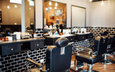 KNOW THE LAW: Up to Dh 5,000 fine for salons caught with unhygienic practices, including use of fake / expired products
