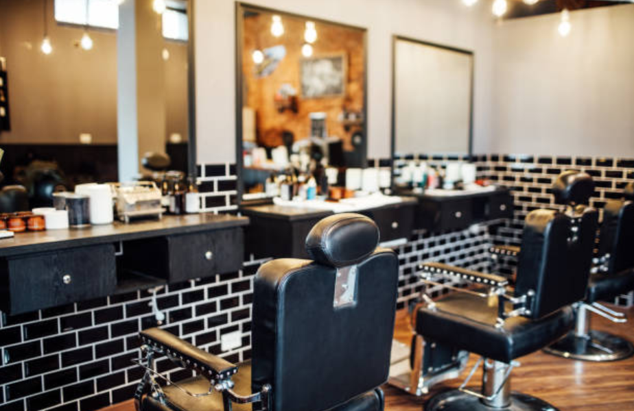 Dubai resumes salon operations, imposes appointment/ticketing system